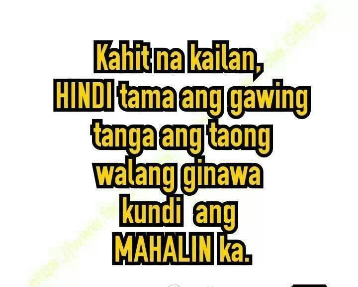 Its Complicated Best Complicated Love Life Quotes Tagalog Complicated Quotes Please Share And Like Complicated Quotes Tagalog