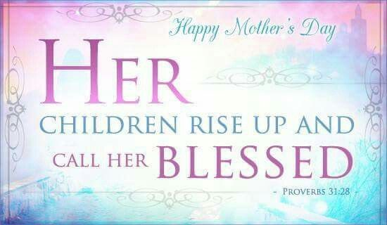 Happy Mothers Day To All The Women Who Have Ever Loved And Nurtured Another Soul Motherhood Is Aing That Disqualifies No Woman