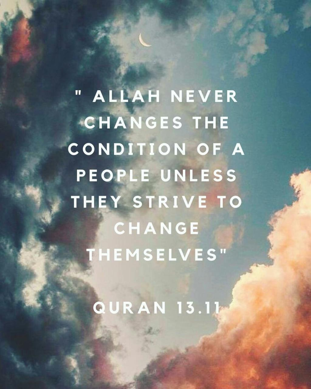 Beautiful Quran Quotes Verses Surah With English Translation