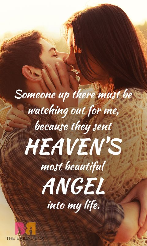 True Love Quotes For Her  That Will Conquer Her Heart