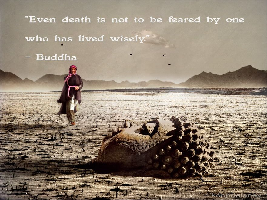 Buddha Quote  Some Cool Quotes Images Buddha Quote  Image By H Koppdelaney This Is The Of  Buddha Quotes You Are Welcome To Share The Wisdom