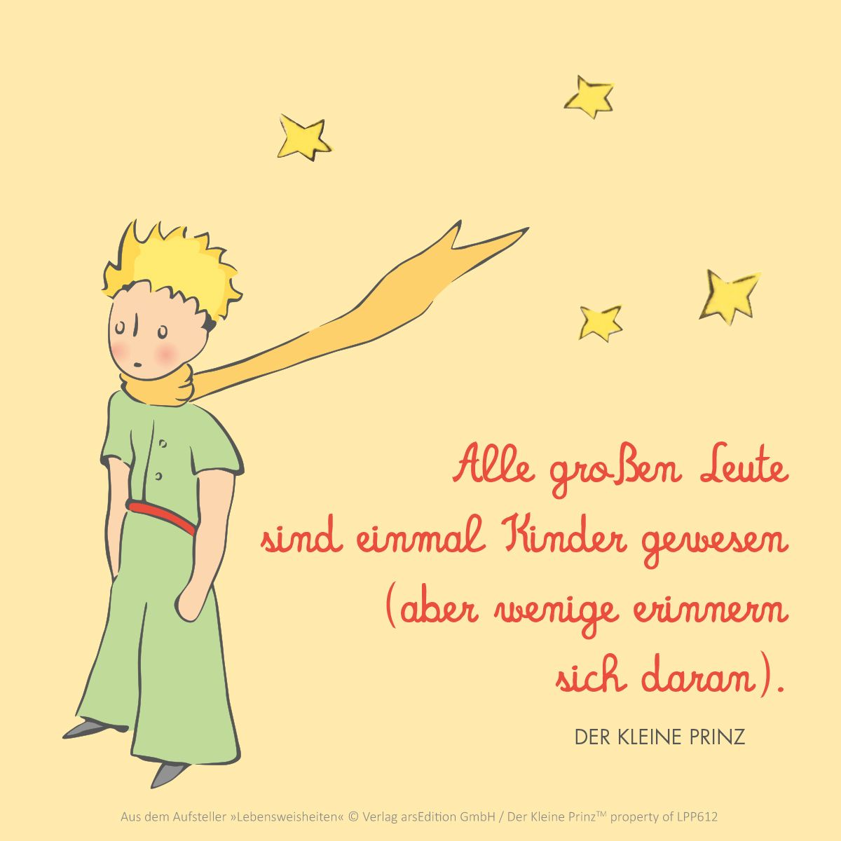 Discover Ideas About Rumi Quotes On Love Der Kleine Prinz