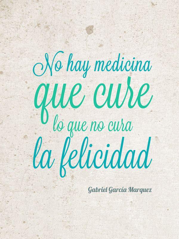 Gabriel Garcia Marquez  Birthday Learn More Than Spanish