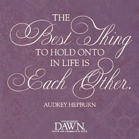 Wedding Quotes Invitations By Dawn