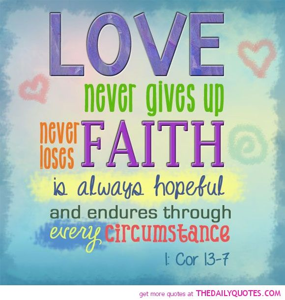 Religion Quotes And Sayings Quotesgram
