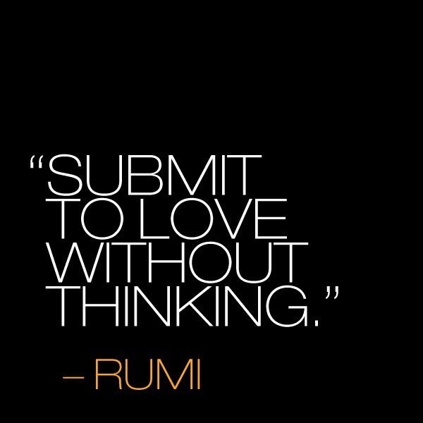 Discover The Top  Most Inspiring Rumi Quotes Mystical Rumi Quotes On Love Transformation