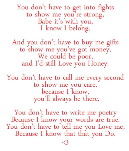 Love Poem Quotes For Him Extraordinary Kinky Love Poems Poems