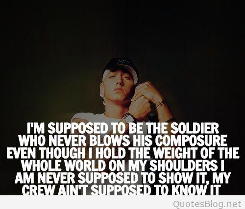 Eminem Quotes Tumblr Mpjkhulsxwo