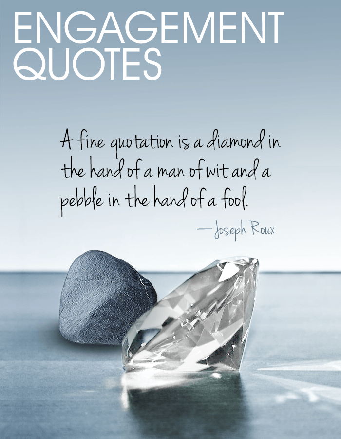 En Ement Love Quotes