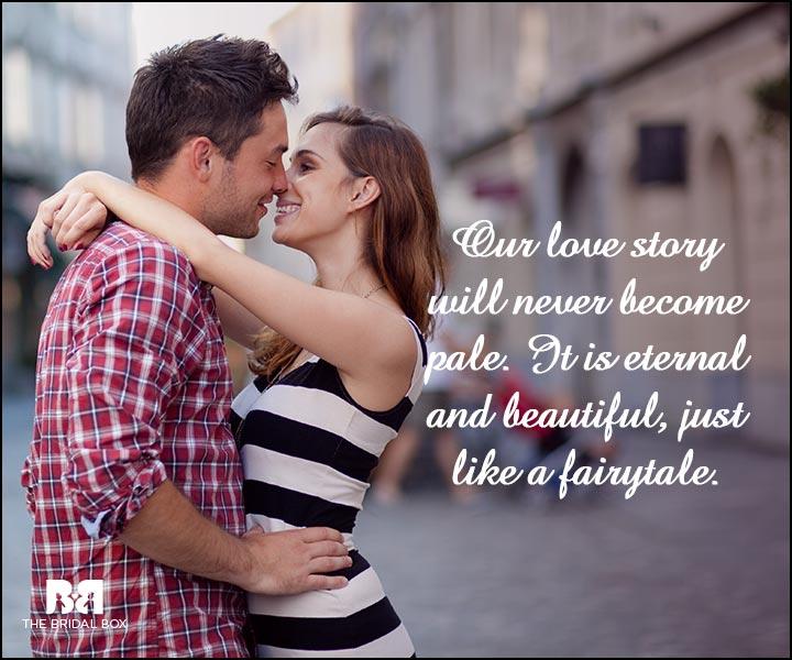 En Ement Quotes Eternal And Beautiful