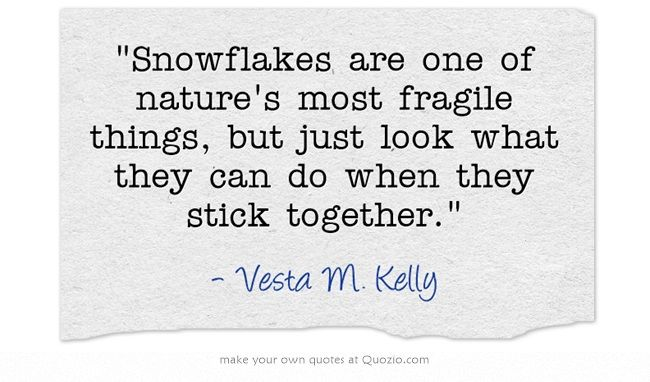 For A Winter Wedding  C B Wedding Vowslove Quoteswinter