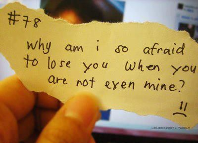One Sided Love Quotes Love Quotes