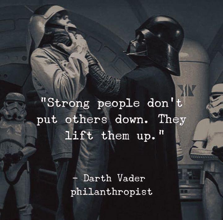 Besten  Star Wars Liebeszitate Ideen Auf Pinterest