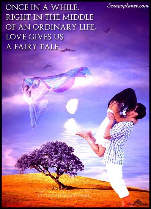 Beautiful Love Quotes Love Quotes Sms Sayings