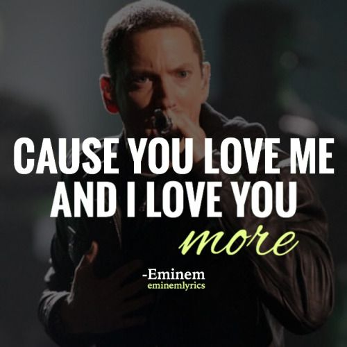 Eminem Quotes Tumblr Tumblr