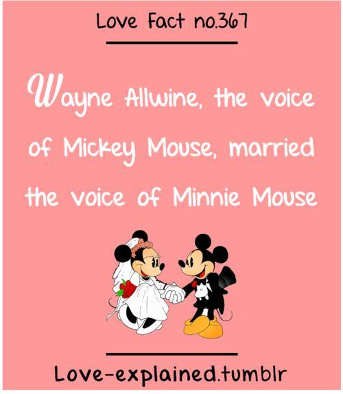 Mickey And Minnie True Love Mickey Amp Minnie Mouse