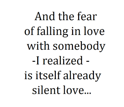 Falling In Love Quotes For Him Love Quotes For Him Tumblr In Hindi Tagalog In Spanish