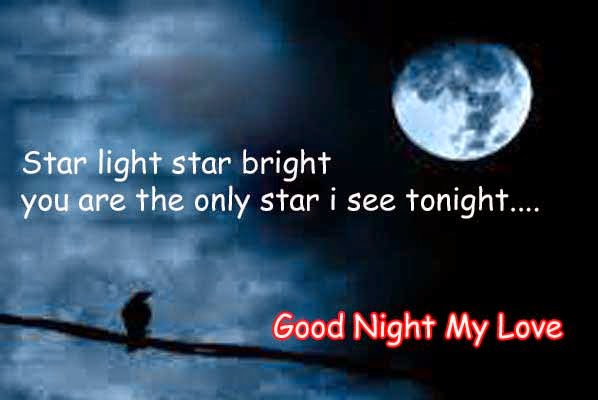 Love Quotes Wishing Good Night Famous Good Night Love Quotes Greeting P Os This