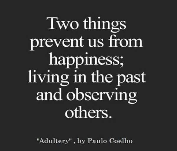 Paulo Coelho Quote Good Quoteslife Quotesinspirational