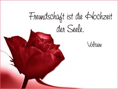 Image Result For Liebes Zitate Und Gedichte