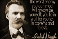 Image Result For Nietzsche Zitate Moral