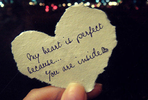Short Love Quotes For Him Love Quotes In Urdu English Images With Picturs For Him Form With English Translation Language For Her Wallpapers Images