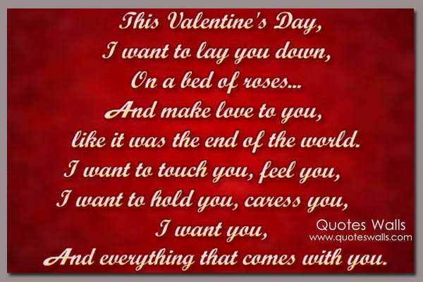 Funny Valentine Quotes In Hindi This Valentines Day Loving Quote Sms Wallpapers Pictures