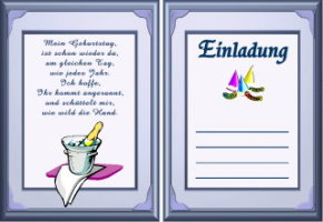 Image Result For Zitate Fleisch Essen