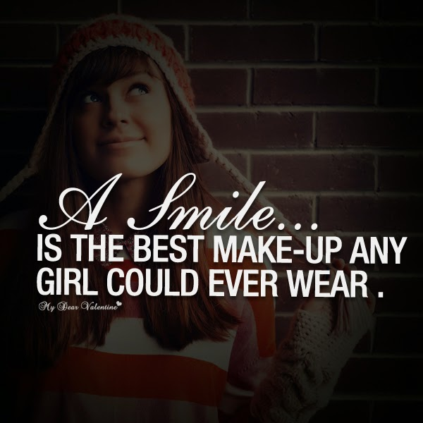 Cute Love Quotes For Your Boyfriend Love Quotes Lovely Quotes For Friendss On Life For Her Tumblr In Hindi Imagess For Husband On Friendship For Girlfriend