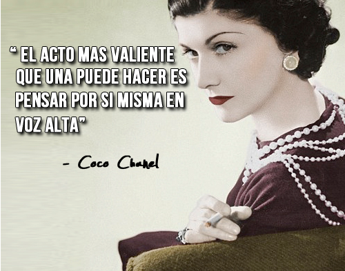 Good Spanish Quotes With Images