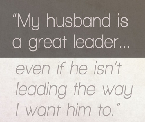 Great Leader Love Quotes For Husband