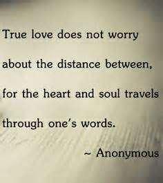 Truelovewaitsverses Quotes For True Love Quotes Of True Love