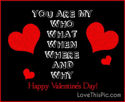 Happy Valentines Day Quotes For My Boyfriend Ebfdfeffeada Quotes For Girlfriend