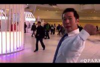 Happy Friendship Day  Love Quotes Messages For Girlfriend Boyfriend