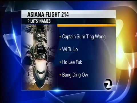 Baby Girl Tagalog Rap With Lyrics