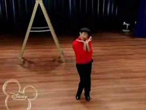 Malayalam Whatsapp Status Love Malayalam Love Quotes