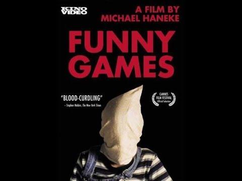 Whatsapp Status Radha Krishna Love