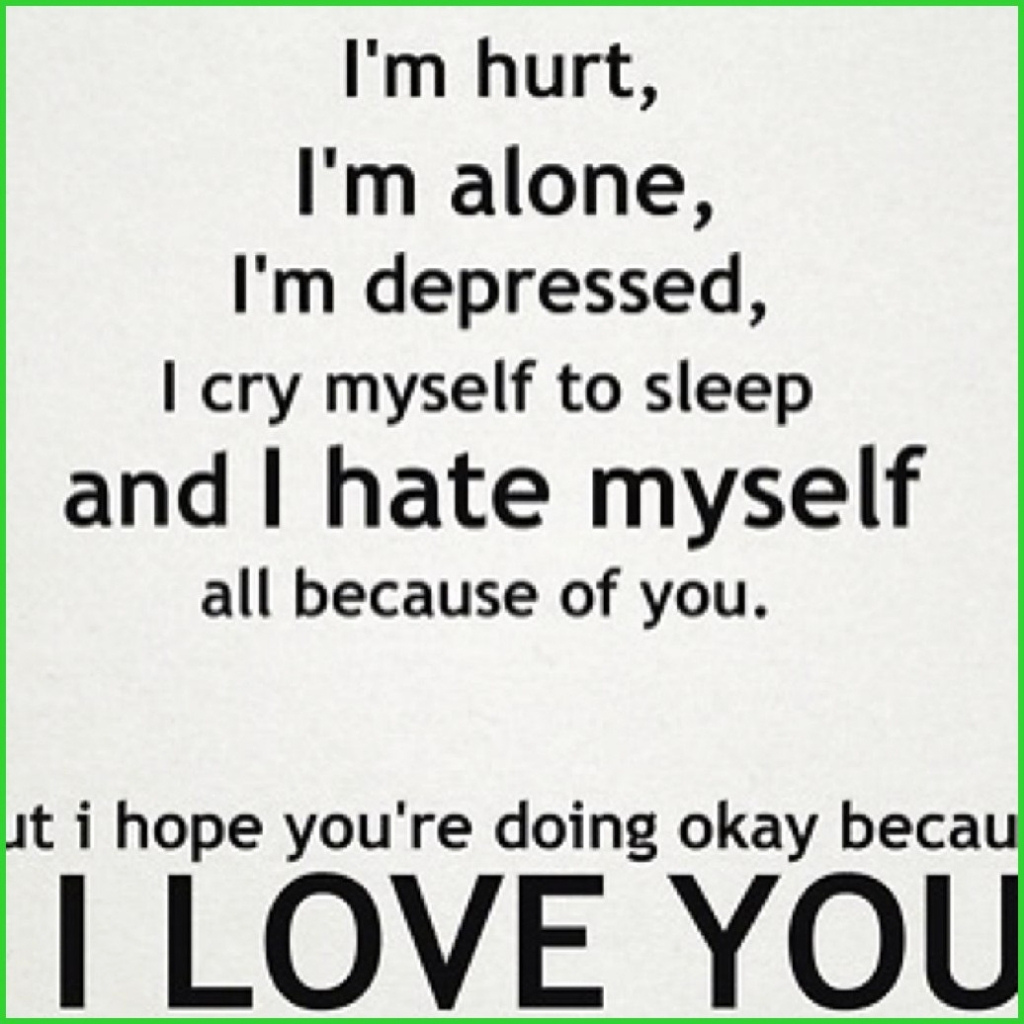 I Love My Girlfriend Quotes Colorful I You Quotes For Girlfriend I Love You Quotes