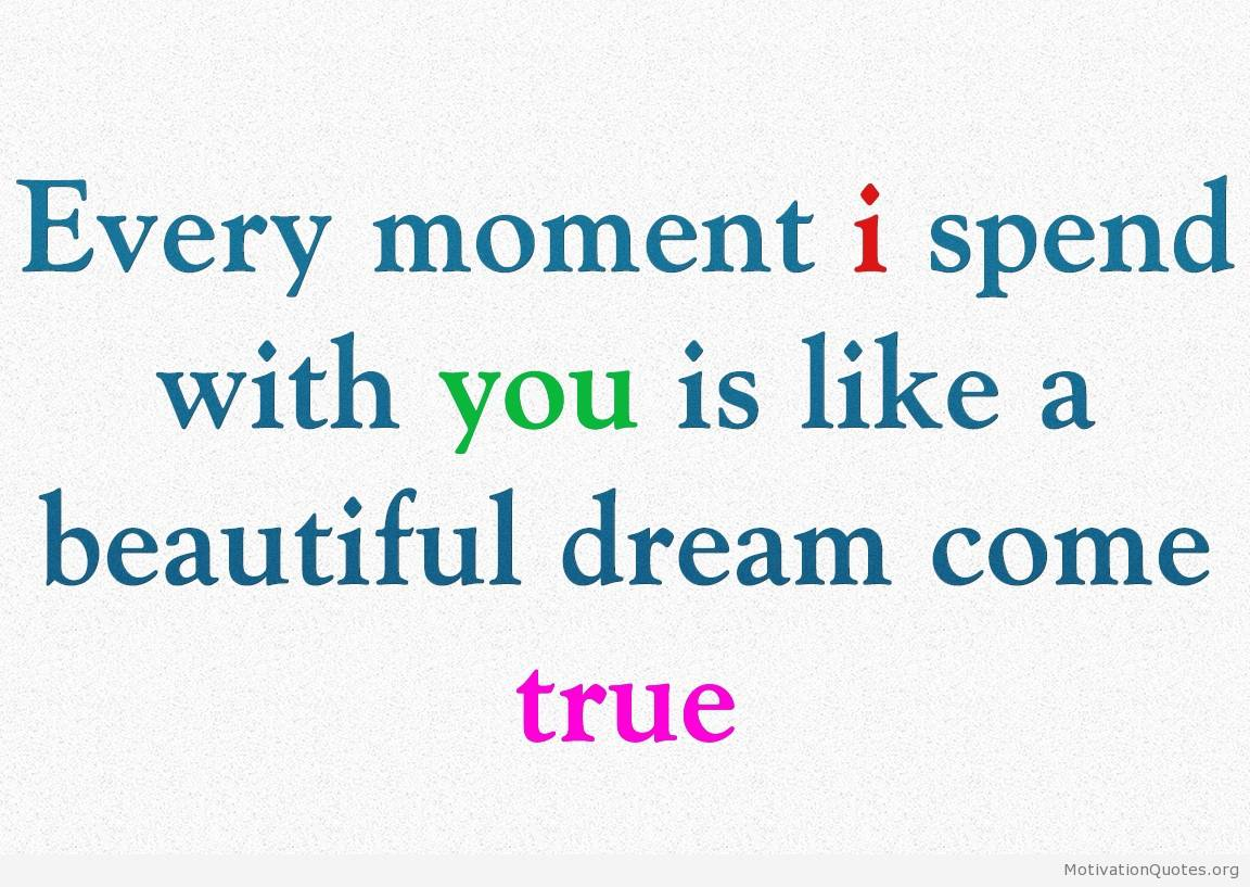 I Love You Quotes Best Friends