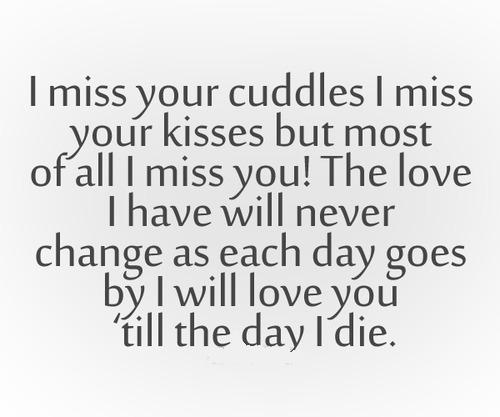 I Miss Him Quotes Google Search How I Feel Right Now