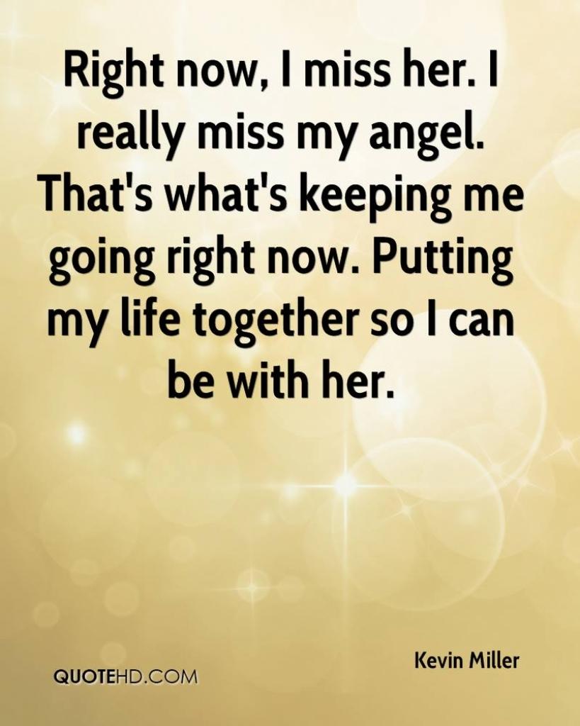 I Miss You Quotes For Her I Miss You Quotes For Her Quotesgram