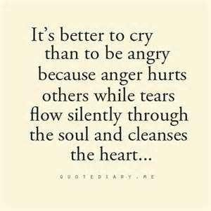 Love This Allah Islam Quran Muslim Depressed Sad Lonely