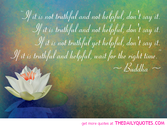 Buddha Quotes About Friendship Delectable Buddhist Quotes For Friendship Buddhist Quotes About Friendship