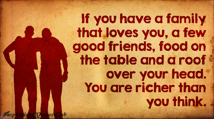 Inspirational Friendship Quotes Sayings Messages And Wallpapers For And Whats App