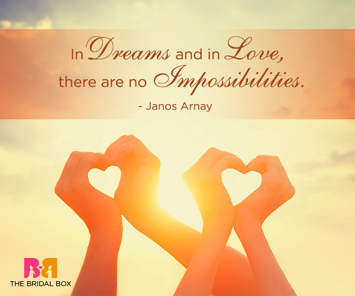 Inspirational Love Quotes For Her