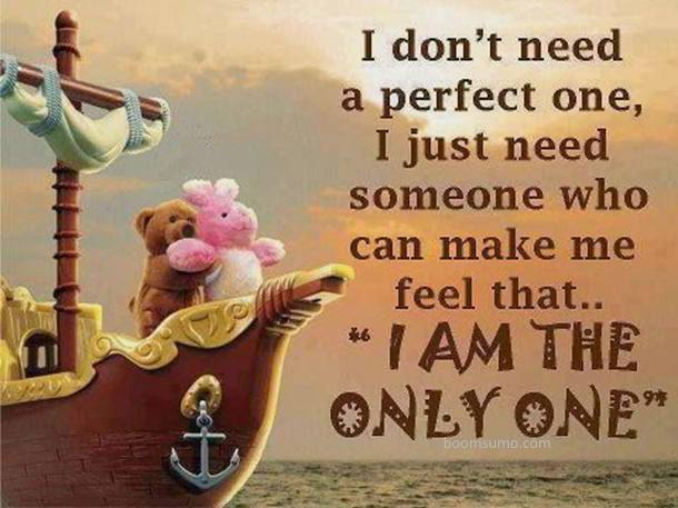 Inspirational Quotes About Love And Relationships Life Quotes