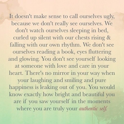 Loving Yourself Quote New  Inspiring Quotes About Loving Yourself Inspiration