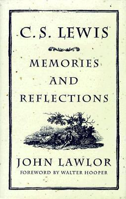 John Lawlor On C S Lewis The Allegory Of Love