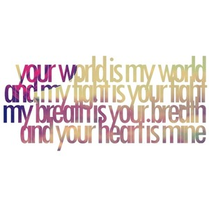 Justin Bieber Love Lyric Quotes   Hover Me