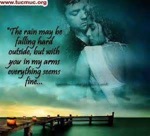 Romance In Rain Pictures Status For Fb Whatsapp